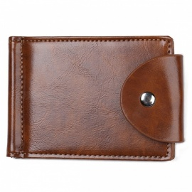 JIN-BAO-LAI-Folded-Leather-Wallet-with-Coin-Pocket-for-Men