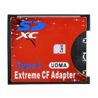Kitbon-SD-SDHC-SDXC-Slot-To-CF-Type-I-UDMA-Card-Adapter