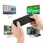 Measy RC8 Mini Air Mouse 2.4GHz RF Wireless Keyboard für Smart TV Box