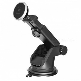 Baseus Telescopic Style Car Magnetic Mount for Cell Phones
