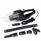 120W-Car-Vacuum-Cleaner-Wet-And-Dry-Dual-Use-Hepa-Filter-Black