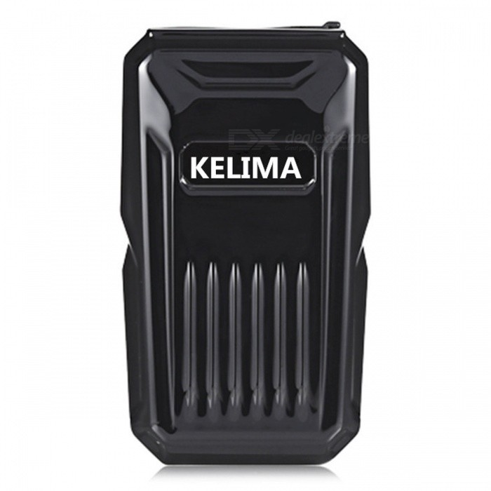 KELIMA-Mini-Portable-GPS-Locator-Tracker-Black