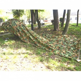 2-x-3M-Camouflage-Net-for-Hunting-Camping-Military-Photography