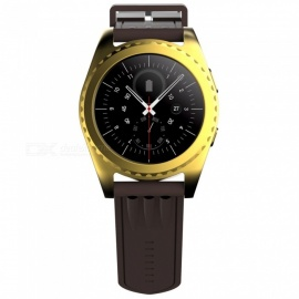 Eastor-GS3-Bluetooth-Smart-Watch-with-Heart-Rate-Monitor