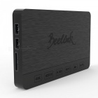 Beelink SEA I TV Box Realtek 1295 Quad Core CPU 2 GB RAM, 32 GB ROM