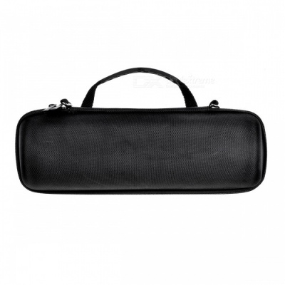 Travel Protective Case Pouch Bag for JBL Charge 3 Bluetooth Speaker