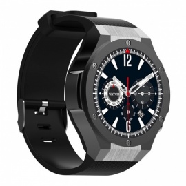 Easter-H2-Bluetooth-3G-Smart-Watch-with-WI-Fi-GPS-Camera