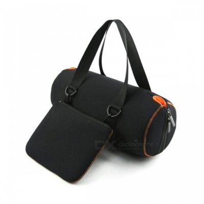 Protective Cover Case Bag for JBL Xtreme Bluetooth Wireless Speaker