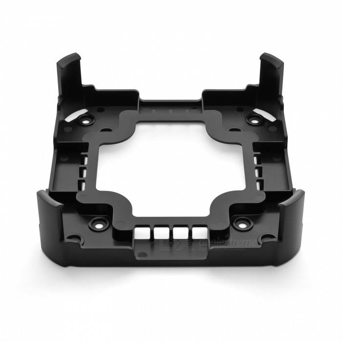 MINIX M-83 VESA Mount for MINIX NEO Series TV Box, Mini PC - BlackMounts and Stands<br>Form  ColorBlackModelMINIX M-83MaterialPlasticQuantity1 DX.PCM.Model.AttributeModel.UnitCompatible SizeOthers,MINIX NEO Z83-4 Pro,U1,U9-H,X8-H plus,X7,X5Mount TypeOthers,Back of a VESA compatible monitorPacking List1 x VESA Mount Bracket6 x Screws (only 4 required)<br>