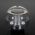 Outdoor-Solar-Powered-IP65-LED-Floating-Ball-Lamp-Color-Changing-Light