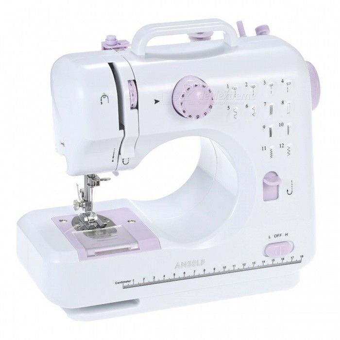 Multifunctional-Adjustable-Speed-Electric-Household-Sewing-Machine