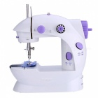 Mini-Household-Electric-Sewing-Machine-with-2-Speed-Adjustment-Purple