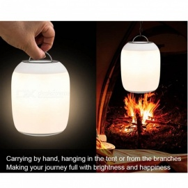 Color-Changing-LED-Touch-Night-Light-Bluetooth-Speaker