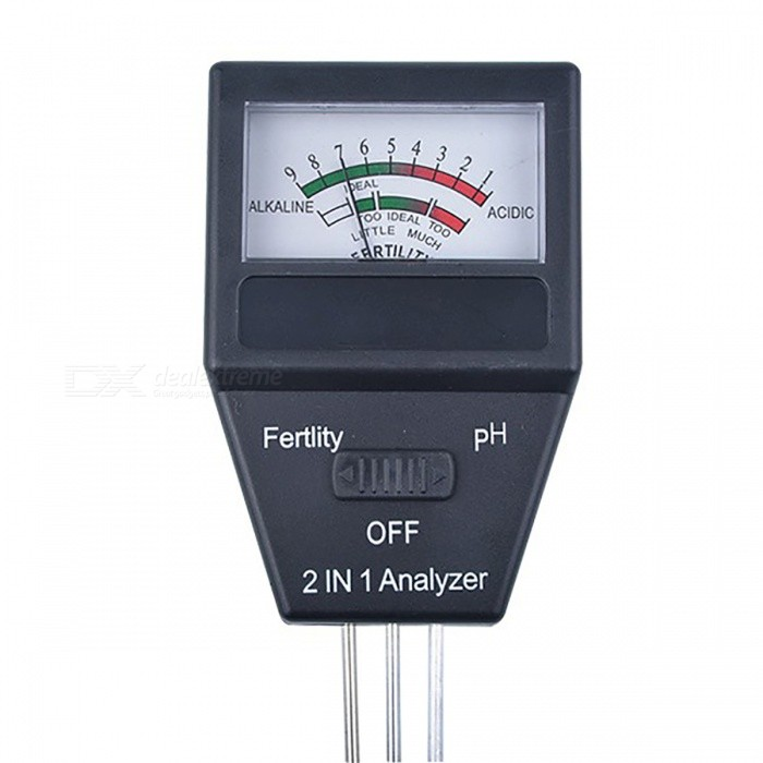 2-in-1-Soil-PH-Meter-Fertility-Tester-with-3-Probes-Gardening-Tools