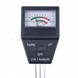 2-in-1-Soil-PH-Meter-and-Fertility-Tester-with-3-Probes-Gardening-Tools
