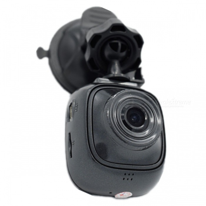 KELIMA-Mini-15-1080p-120-Degrees-Wide-Angle-Car-DVR-Video-Recorder
