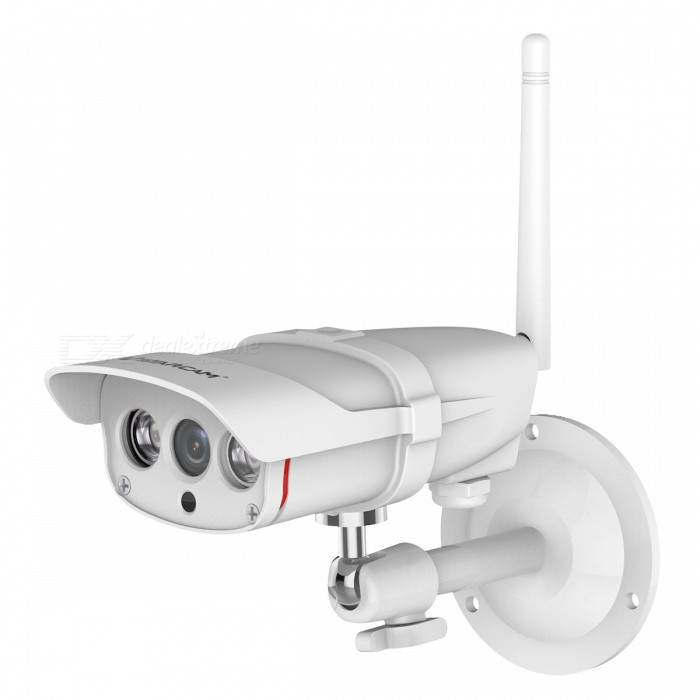VSTARCAM C16S 2.0MP Mini Wasserdichte WLAN-IP-Kamera