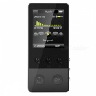 HIFI-Bluetooth-MP3-Player-18-TFT-Screen-Music-Player-Black-(8GB)