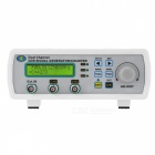 MHS5200 Digital Dual-CH DDS Function Mini Signal Source Generator