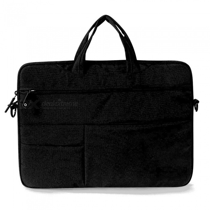 116-Inches-Computer-Bag-for-Dell-Asus-Lenovo-HP-Apple-Xiaomi-PC