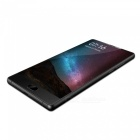 "MAZE ALPHA 6 ""android 7.0 octa-core 4G Smartphone mit 4G RAM 64G ROM"