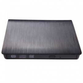 Maikou-Aluminum-Alloy-Drawing-USB-30-External-DVD-Drive-Burner