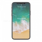 hatt-Prince 3D PET Full Screen Guard Protector för IPHONE X