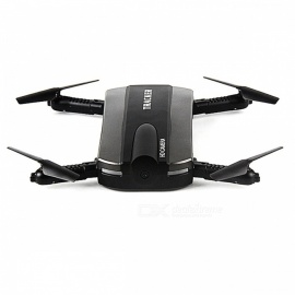 JXD-523-Foldable-Selfie-RC-Drone-Helicopter-Tracker