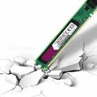 DDR2 2GB 667MHz Memory Desktop RAM for Intel