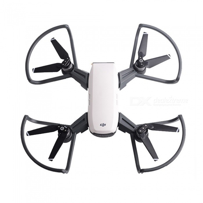 Propeller-Protector-and-Propeller-Kit-for-DJI-Spark-RC-Drone
