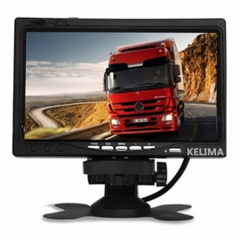 KELIMA-7-Wireless-Car-Rear-View-System-Display-with-IR-Night-Vision