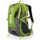 MZYRH-50L-Mountaineering-Shoulder-Bag-Backpack-Light-Green