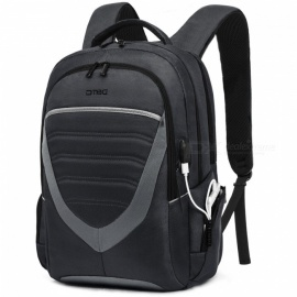 DTBG-D8006W-156173-Inch-Laptop-Storage-Backpack-with-USB20-Port