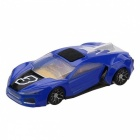 Pocket-Size-AR-Car-Racing-Toy-for-Kids-Adults-Blue