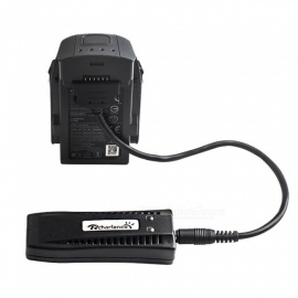 5V-3A-USB-Battery-Charger-Converter-for-DJI-Spark-Drone