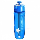 Fashion-Creative-Spray-Water-Bottle-for-Outdoor-Sports-Blue
