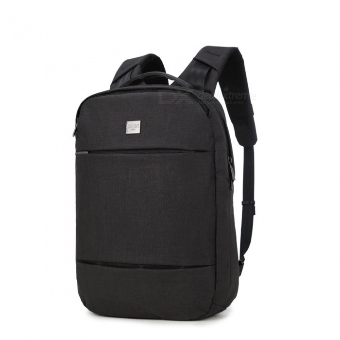 DTBG-D8207W-173quot-Nylon-Water-Resistant-Laptop-Backpack