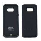 Ultra-Thin-5V-5000mAh-Emergency-Backup-Battery-for-Samsung-S8-Black