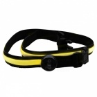 YWXLight-USB-LED-Runing-Warning-Luminous-Safety-Waistband-Yellow