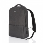 OSOCE-S8-Business-Travel-Backpack-with-Extra-USB-Port-Black
