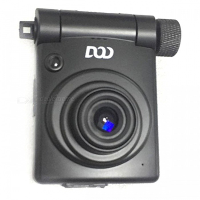 GSE520-Mini-Wide-Angle-1080P-HD-Car-Camera-DVR-Recorder