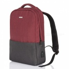 OSOCE-S8-Business-Travel-Backpack-with-Extra-USB-Port-Red-Black