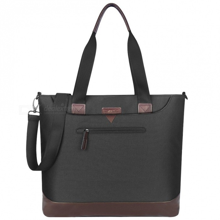 DTBG-D8111W-156quot-Nylon-Women-Laptop-Bag-Shoulder-Bag-Handbag