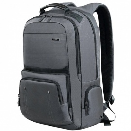 DTBG-D8206W-Nylon-Waterproof-173-Inch-Laptop-Storage-Backpack