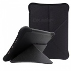 Smart-Protective-Sleeve-Case-with-Stand-for-IPAD-6