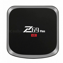 Z69-Plus-Octa-Core-Android-71-TV-Box-with-3GB-DDR3-64GB-ROM