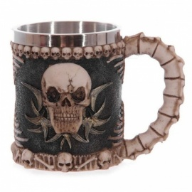 230ML-Creative-3D-Stereoscopic-Skull-Face-Pattern-Water-Glass-Cup