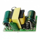 AC-DC220V to 5V Buck 3.5W Isolation Switch Power Supply Module