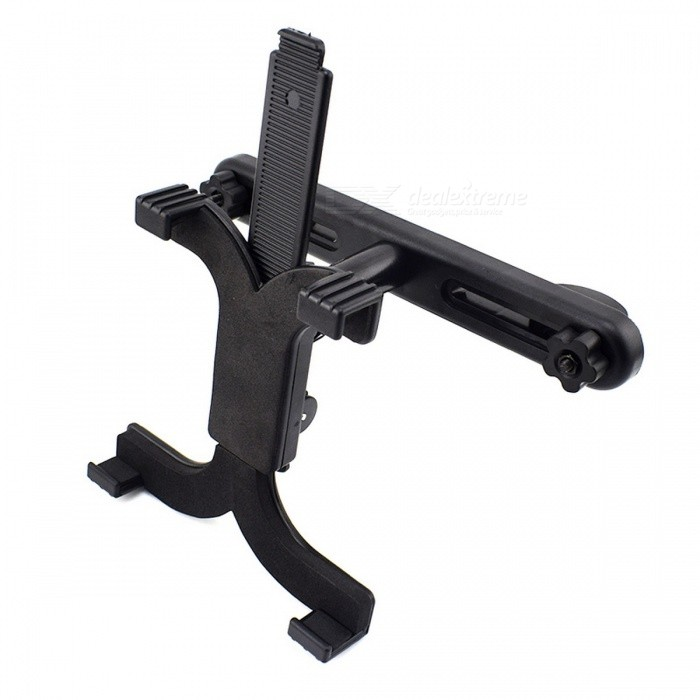 Universal Car Back Seat Tablet Mount Holder Stand for Tablet