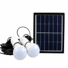 Joyshine-14-LED-Cold-White-Two-Bulbs-Solar-Power-Light
